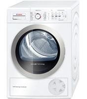 Bosch WTY87780OE