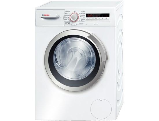 Bosch WLK24271OE