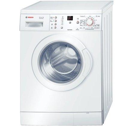 Bosch WAE20365OE