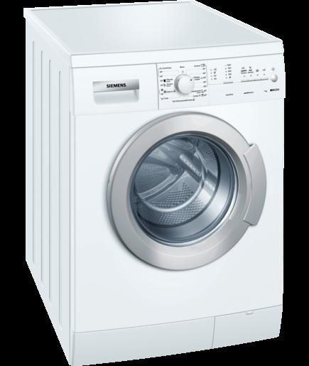Инструкция по эксплуатации стиральная машина zanussi