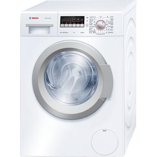 Bosch WAK20240OE