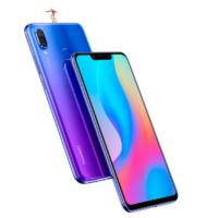 Huawei Nova i3