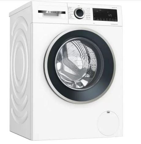 Bosch WGA142X6OE