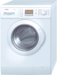 Bosch WVD24520GB