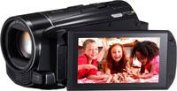 Canon LEGRIA-HFM56
