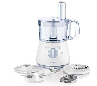 hr7620 70 daily collection food processor user manual devicemanuals rh devicemanuals eu philips food processor hr7629 user manual philips hr7625 food processor user manual