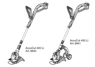 acu-cut-gardena
