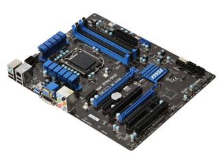 MSI G45TM-E51 INTEL ICH10R SATA RAID DRIVER WINDOWS XP