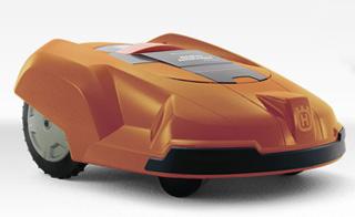 automower-220AC