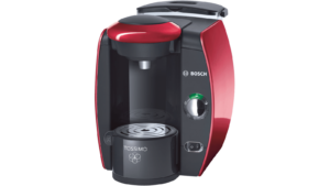 Bosch TAS4013GB