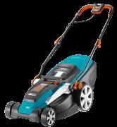Lawnmower-36-A-Li