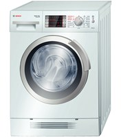 wvh28420gb bosch automatic washer dryer logixx 7 user manual rh devicemanuals eu bosch washer manuals download bosch washer manual nexxt