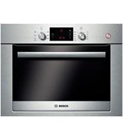 bosch cooker instruction manual free owners manual u2022 rh wordworksbysea com Bosch Stand Mixer Bosch Cooker Rice