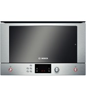 bosch oven instruction manual