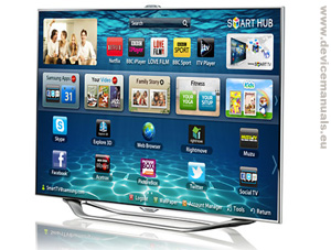 ES8000-Samsung-LED-TV