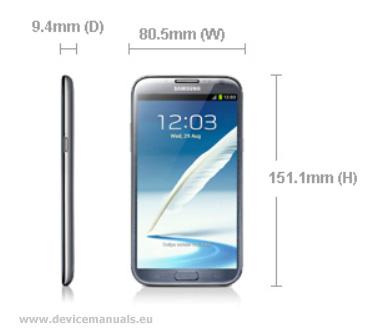 Samsung Kies دانلود رایگان نرم افزار Samsung Kies 3.2.16084.2 + 2.6.4.17113.1 نرم افزاری برای اتصال کامپیوتر به موبایل شما می باشد که همگام سازی اطلاعات و پیدا کردن برنامه های جدید را آسان تر می سازد. با استفاده از این برنامه می توانید برنامه ها را به صورت تمام صفحه بر...