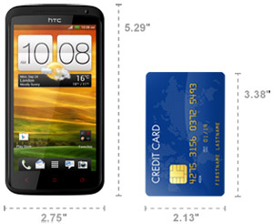 htc one x user guide user manual devicemanuals rh devicemanuals eu HTC Droid User Guide user guide htc one