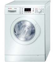 wvd24460gb bosch automatic washer dryer manual user manual rh devicemanuals eu bosch washer manual bosch washer manual nexxt 500 series