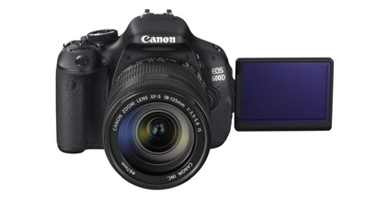canon eos 600d camera instruction manual download user manual rh devicemanuals eu canon eos 600d user manual canon eos 600d user manual pdf
