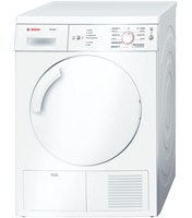 classixx 7 wte84105gb bosch condenser dryer user manual user rh devicemanuals eu bosch logixx 8 tumble dryer manual bosch logixx dryer instructions