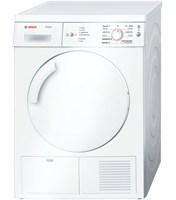 bosch user manual \u2013 devicemanuals page 3classixx 7 wte84105gb bosch condenser dryer user manual