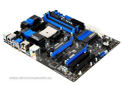 MSI GF615M-P33 v1.2 (FOR EUP) i-Charger Treiber Herunterladen