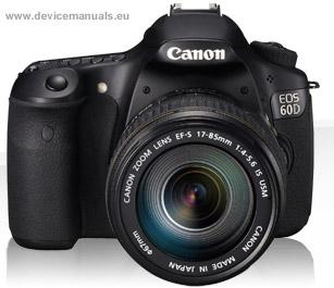 canon eos 60d user manual user manual devicemanuals rh devicemanuals eu canon 60d user manual pdf canon 60d instruction manual