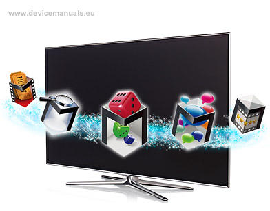 full hd led tv samsung 50 u2033 es6710 user manual user manual rh devicemanuals eu samsung led tv user manual series 6 samsung led tv series 6 manual pdf