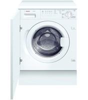 Condenser dryer bosch wte84106gb classixx 7 – user manualuser.