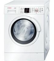 Bosch WAS28462GB