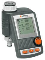 Gardena Water Computer C 1030 plus