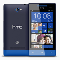windows phone 8s by htc user manual user manual devicemanuals rh devicemanuals eu AT&T HTC Windows Phone T-Mobile HTC Windows Phone