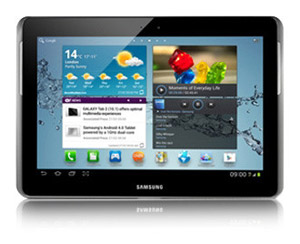 Samsung gt-p7500 galaxy tab 10. 1 3g service manual.