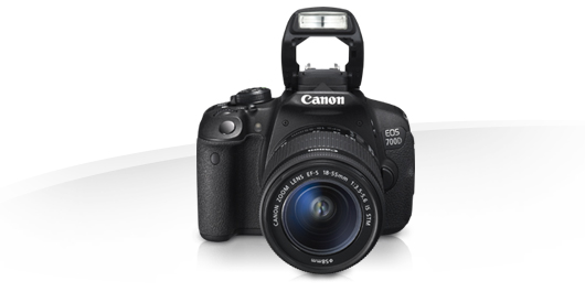 CANON 700D MANUAL DOWNLOAD