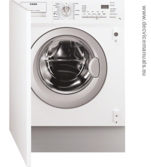 l61470wdbi aeg lavamat washer dryer user manual user manual rh devicemanuals eu electrolux washer dryer combo manual aeg electrolux washer dryer manual