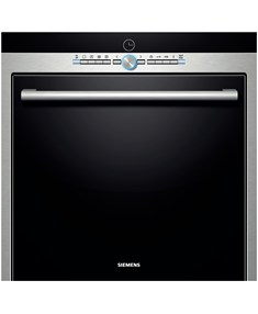 Siemens oven HB78GB590B