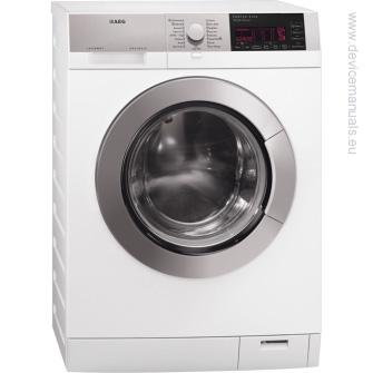 aeg electrolux washer dryer manual today manual guide trends sample u2022 rh brookejasmine co Owner's Manual electrolux washer dryer combo eww1273 user manual