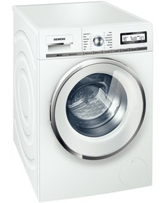 wm14y590gb washing machine siemens iq 700 user manual. Black Bedroom Furniture Sets. Home Design Ideas