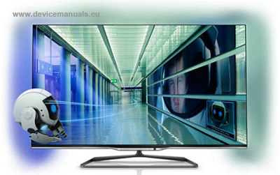 3d user manual devicemanuals rh devicemanuals eu Philips Plasma TV with Ambient Light Philips Plasma TV with Ambient Light