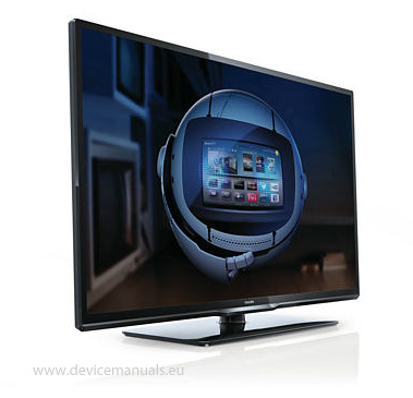 tv user manual devicemanuals rh devicemanuals eu Sharp TV philips plasma tv service manual