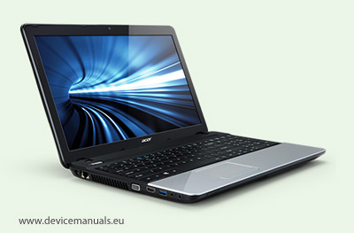 acer one user manual product user guide instruction u2022 rh testdpc co Acer Aspire One Netbook Specifications Red Acer Aspire One