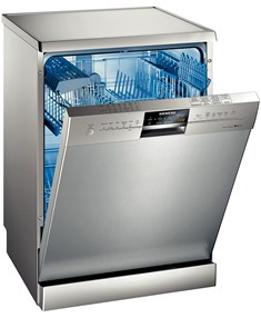 siemens dishwasher siemens dishwasher manuals rh siemensdishwasherdennoi blogspot com Siemens Dishwasher Troubleshooting Siemens Dishwasher Parts Diagram