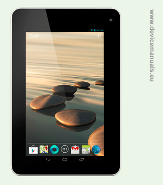 acer user manual devicemanuals rh devicemanuals eu Acer Tablet Charger Acer Tablet Windows 8