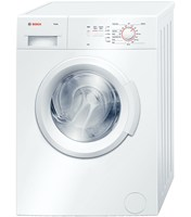 bosch wab24060gb automatic washing machine user manual rh devicemanuals eu bosch washing machine manual classixx 6 1200 express bosch classixx 1200 express washing machine instruction manual
