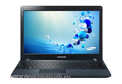 Quick guide to install ssd in samsung series 7 chronos/ativ book 8.