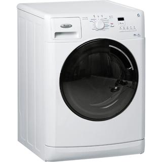 dryers vent certification manual pdf