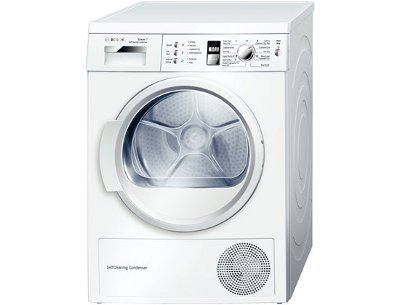 condenser tumble dryer bosch wtw863s1gb user manual devicemanuals rh devicemanuals eu bosch logixx dryer instructions bosch logixx 8 tumble dryer manual