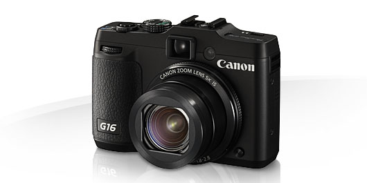 canon powershot sx230 hs manual pdf