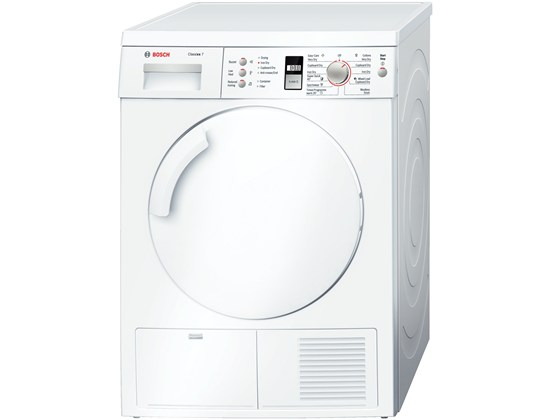 condenser dryer bosch wte84301gb user manual devicemanuals rh devicemanuals eu asciugatrice bosch maxx 7 sensitive manuale asciugatrice bosch maxx 7 sensitive manuale
