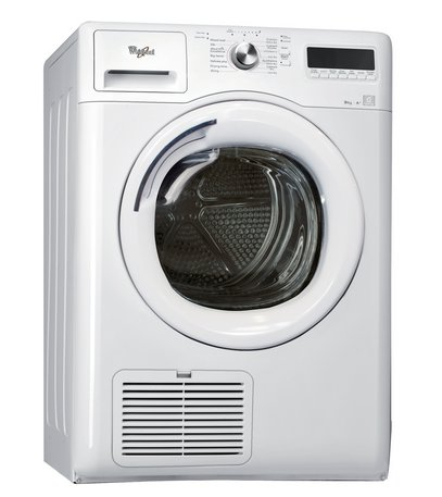 Whirlpool ddlx 80114 condenser dryer download instruction manual pdf.